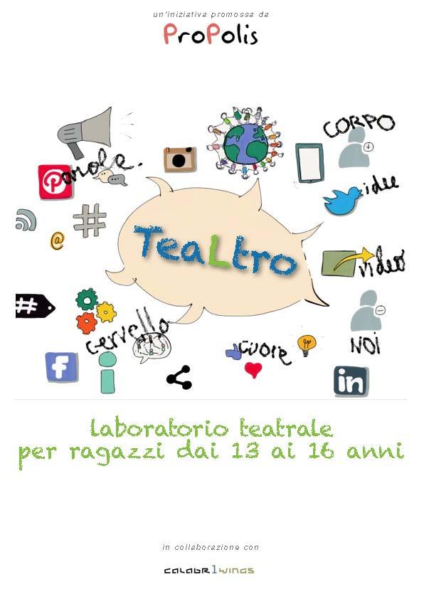 labteatro2016_Pg1