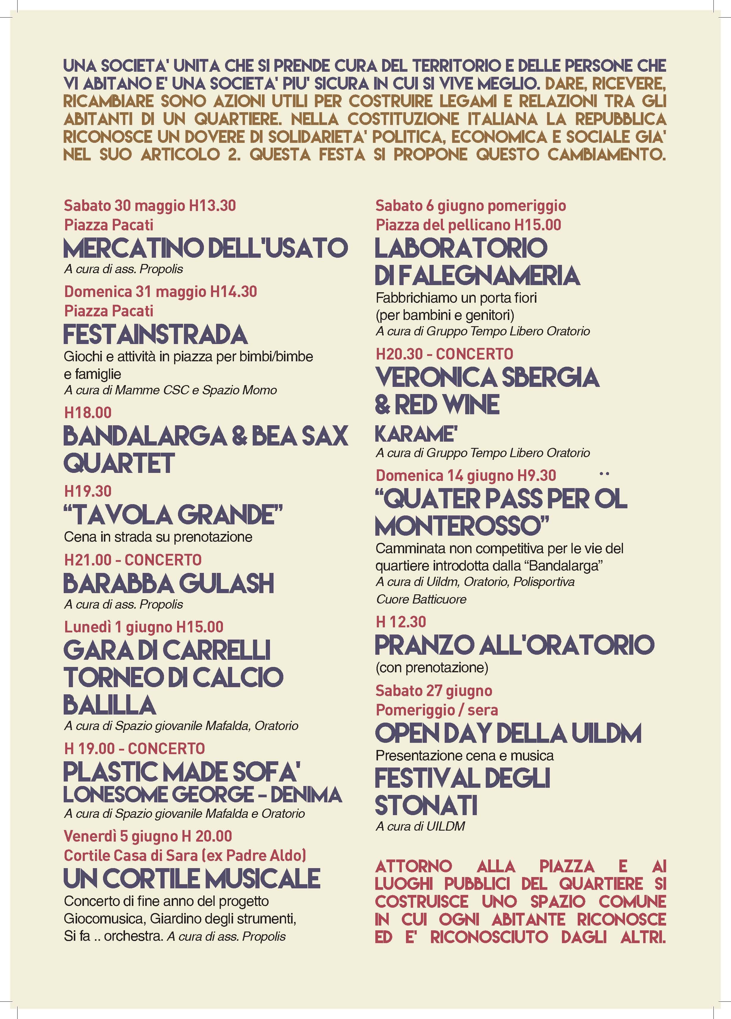 MonterossoInPiazza2015_Pagina_2