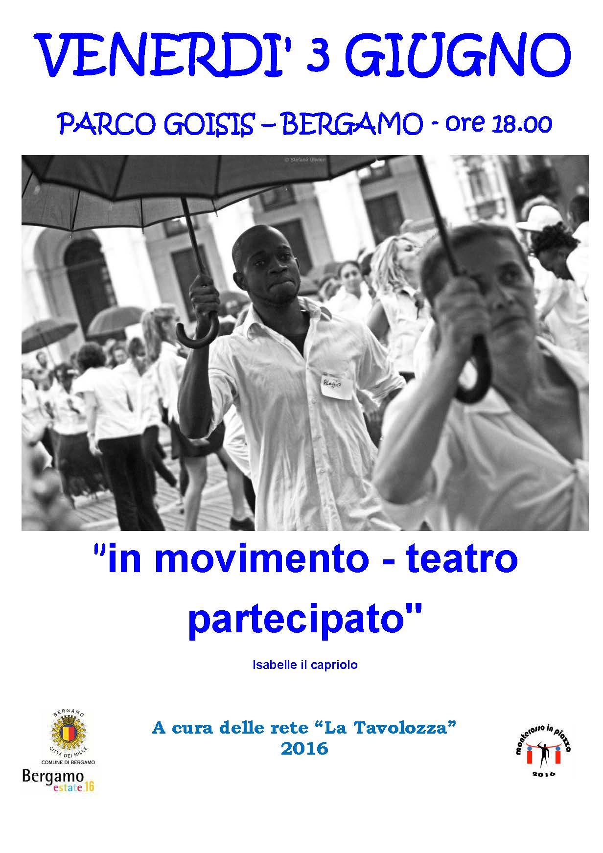 MIP_Teatro3Giugno