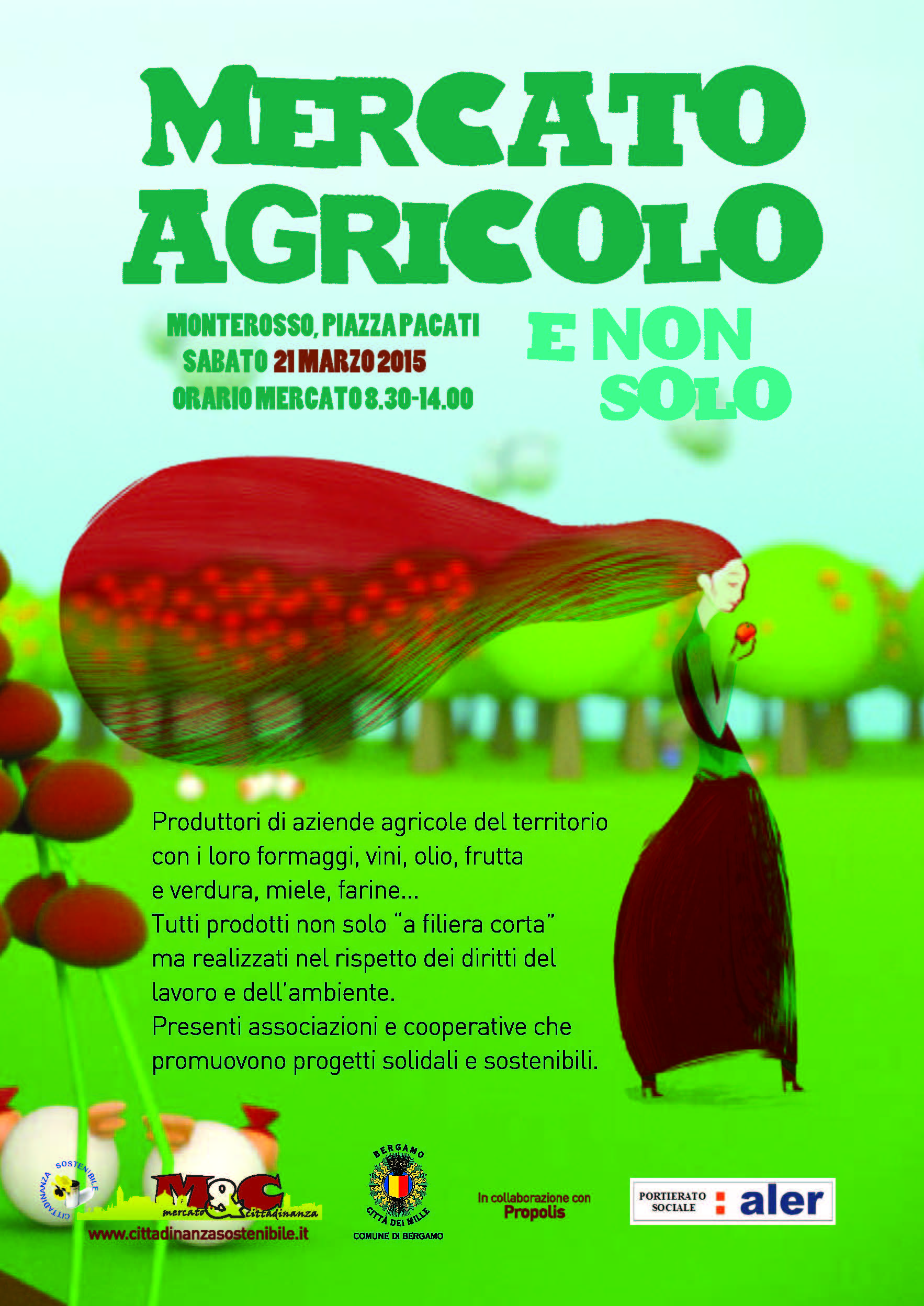 Mercato_agricolo_PG1