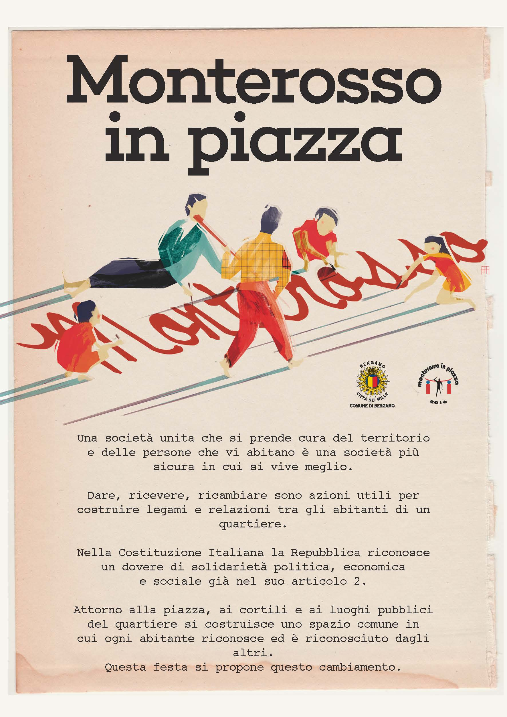 MonterossoInPiazza2016_01